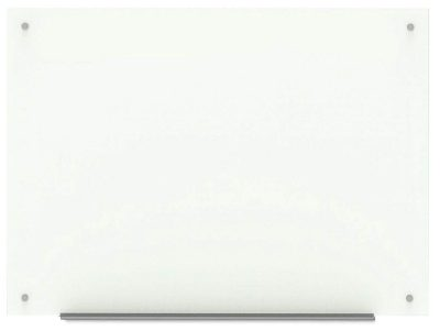 Stand Up Desk Store Glass Whiteboards