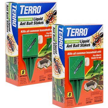 Terro Ant Killers