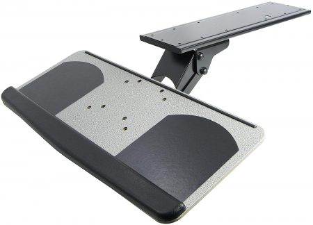 VIVO Keyboard Trays
