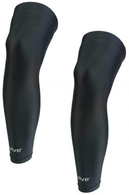 Vive Thigh Compression Sleeves
