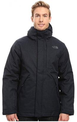 The North Face Tweed Jackets for Men