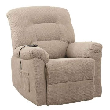 Coaster Home Furnishings Power Lift Chairs