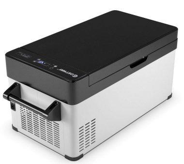 COSTWAY Portable Freezers