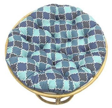 Incredible Top 10 Best Double Papasan Chairs In 2019 Onthecornerstone Fun Painted Chair Ideas Images Onthecornerstoneorg