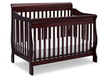 Delta Children Baby Cribs