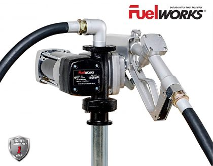 Fuelworks