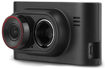 Garmin Dash Cam for Truckers