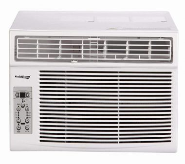 Koldfront Window Air Conditioners