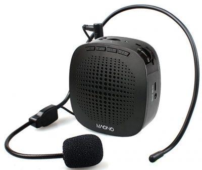 MAONO Voice Amplifiers