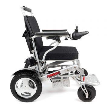 Porto Mobility