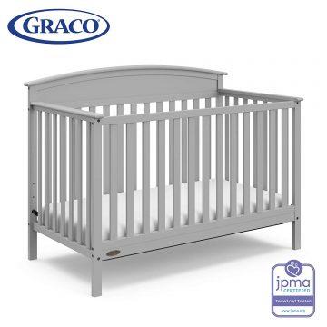 Storkcraft Baby Cribs