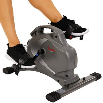 Sunny Health & Fitness Pedal Exercisers
