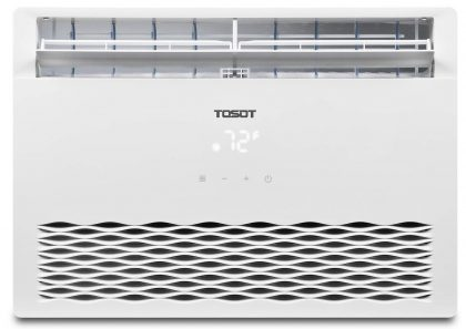 TOSOT Window Air Conditioners