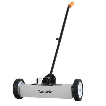 Toolwiz Magnetic Sweepers