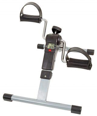 Wakeman Pedal Exercisers