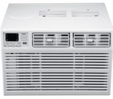 Whirlpool Window Air Conditioners