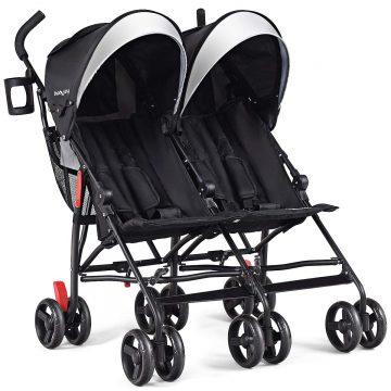 BABY JOY Lightweight Strollers