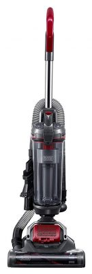 Black+Decker Lightweight Vacuums