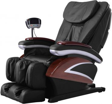 BestMassage Massage Chairs