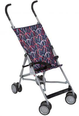 Cosco Lightweight Strollers
