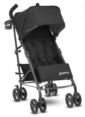 JOOVY Lightweight Strollers