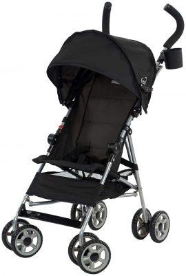 Kolcraft Lightweight Strollers