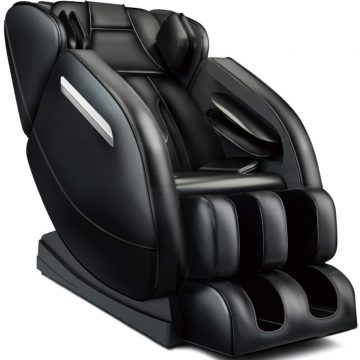 Max Relax Massage Chairs
