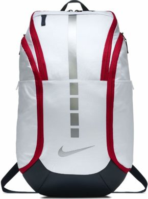 Nike Basketball Backpacks