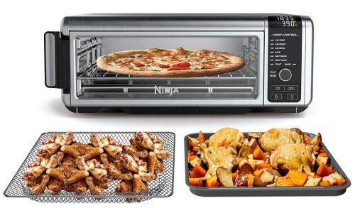 Ninja Toaster Ovens