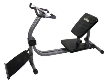 Nitrofit Leg Stretching Machines