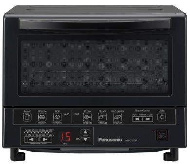 Panasonic Toaster Ovens