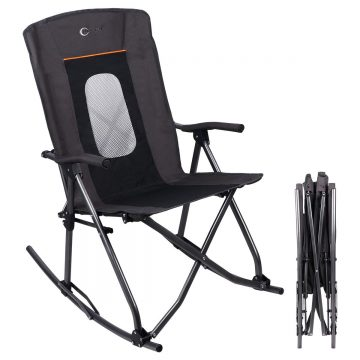 PORTAL Outdoor Rocking Chairs