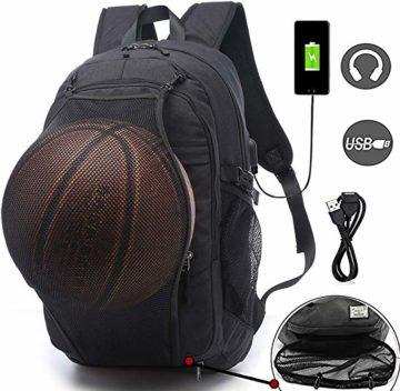Mootygy Basketball Backpacks