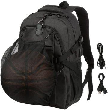 VBG VBIGER Basketball Backpacks