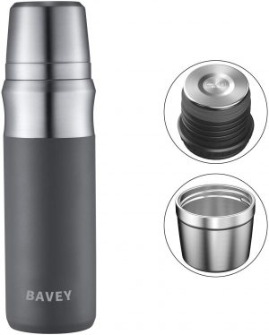 Bavey Thermos Flasks
