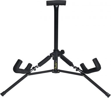 Fender Guitar Stands