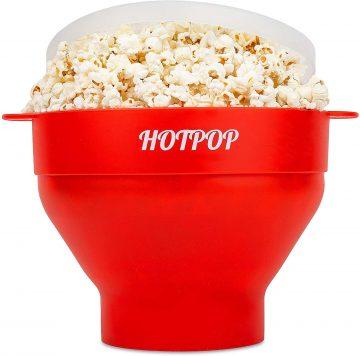 HOTPOP Popcorn Makers