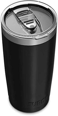 Juro Thermos Flasks
