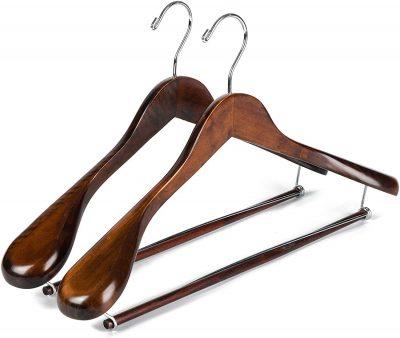 Quality Hangers Coat Hangers