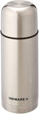 Uniware Thermos Flasks
