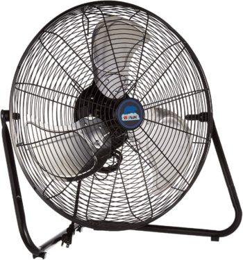 B-Air High Velocity Fans