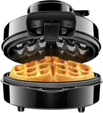 Chefman Waffle Makers
