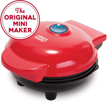 DASH Waffle Makers