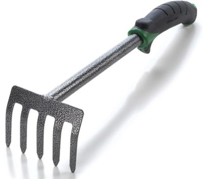 Edward Tools