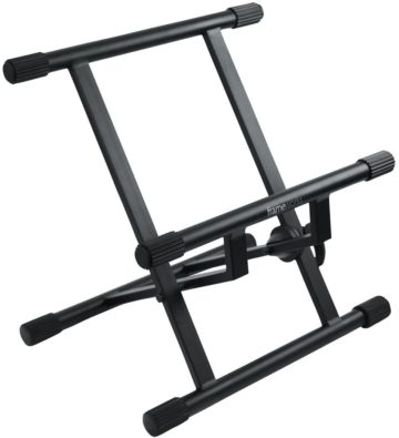 Gator AMP Stands