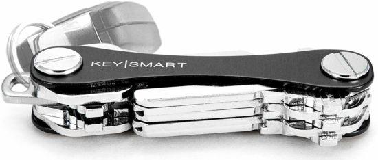 KeySmart Key Organizers