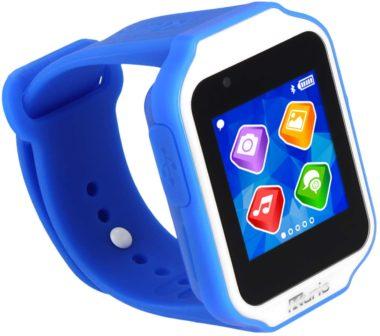Kurio Smartwatches for Kids