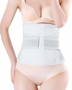 Moolida Postpartum Belly Wraps