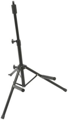 OnStage AMP Stands