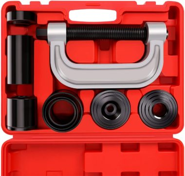 Orion Motor Tech Ball Joint Tool Sets